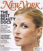 new york best beauty doc