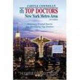 new york top plastic surgeon